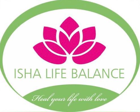 Isha Life Balance